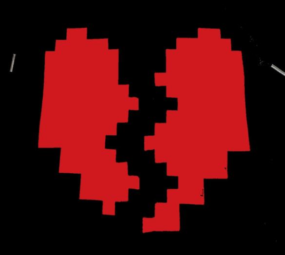 f:id:izimewonakusu:20201024175548p:plain