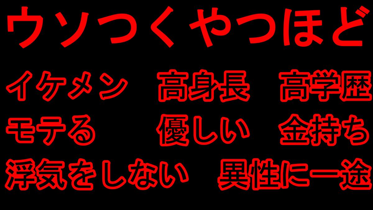 f:id:izimewonakusu:20201025061836p:plain