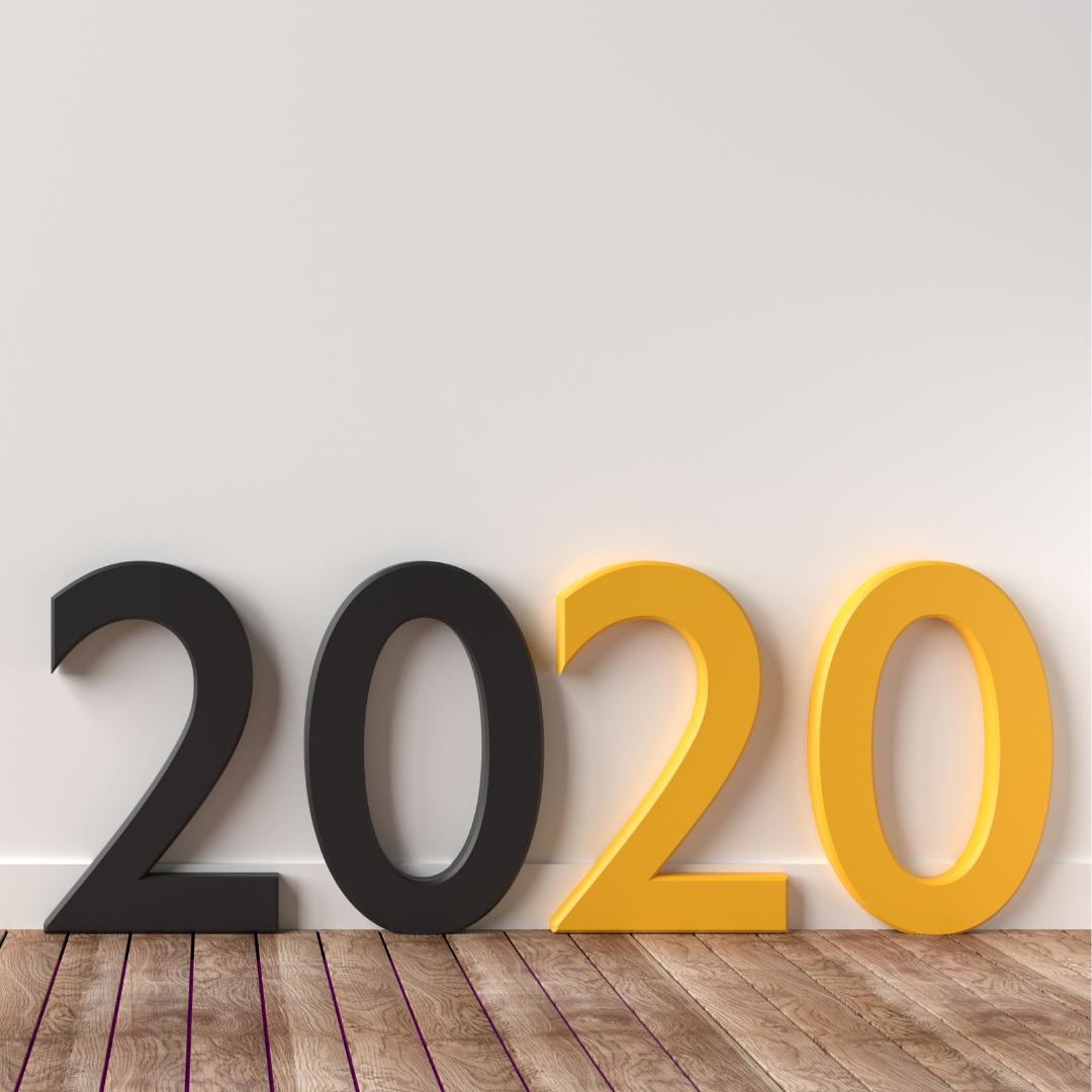 f:id:izmy2009:20210110102652p:plain