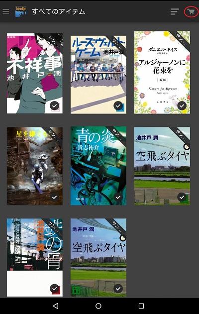 f:id:izu-no-sonohigurashi:20161021205745j:plain