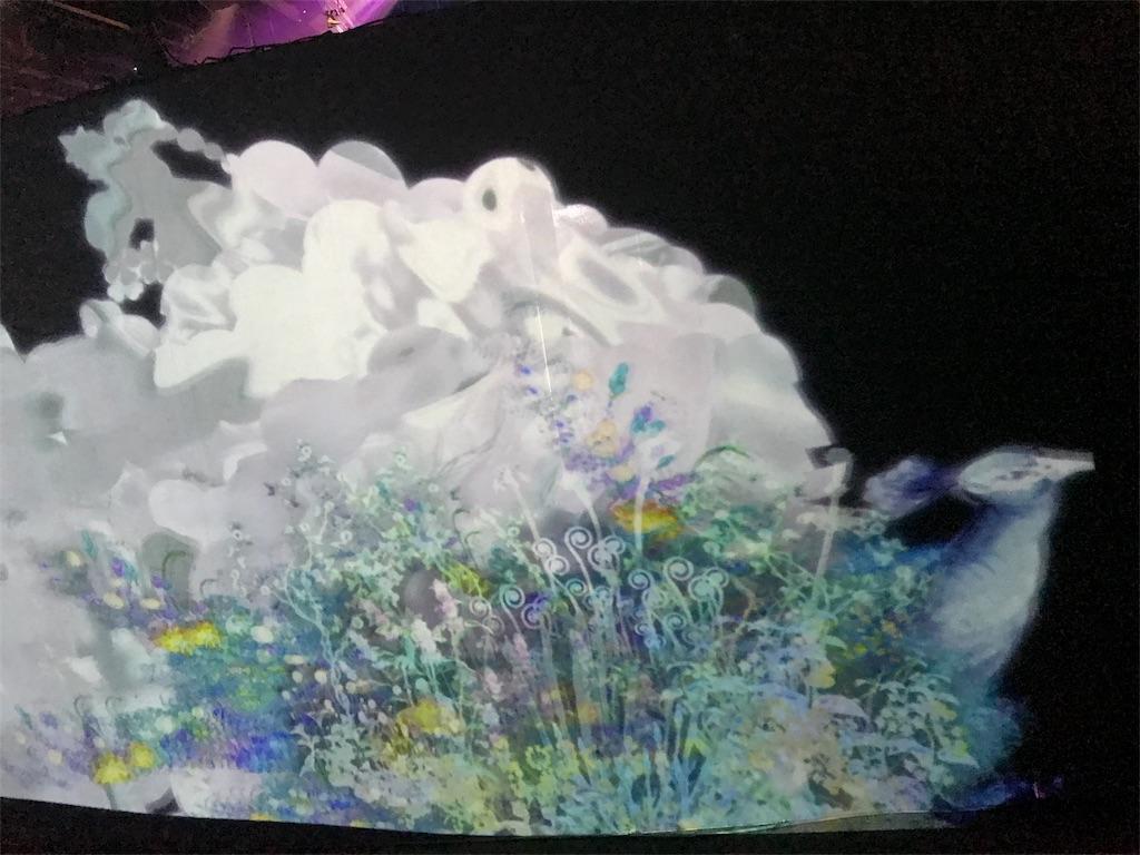 f:id:izuao8492:20180130140212j:image