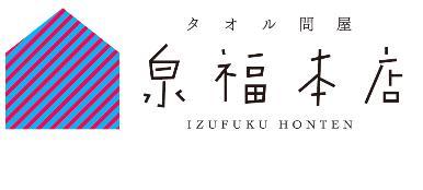 f:id:izufuku:20151206152330j:plain