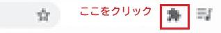 f:id:izukazubrg:20210620191217j:plain