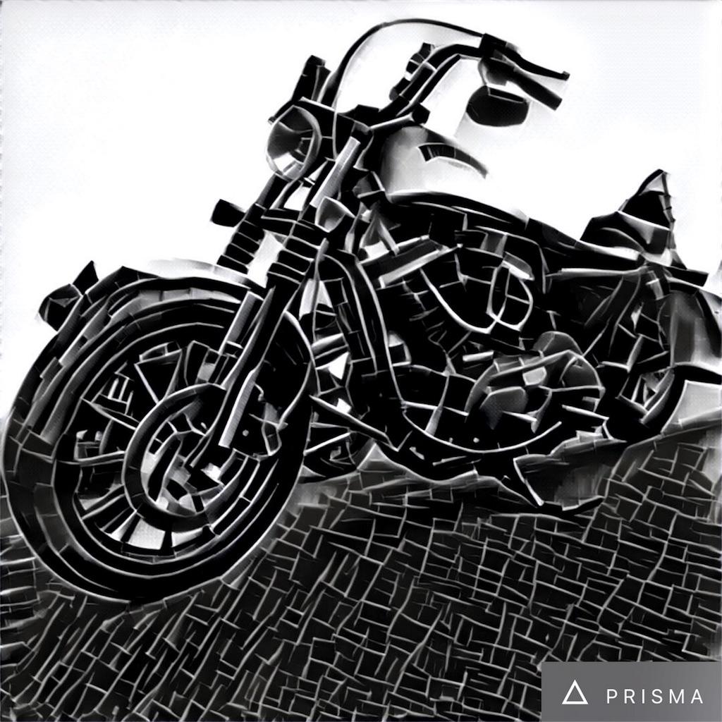 f:id:izumi-aktk-info:20161023152749j:image