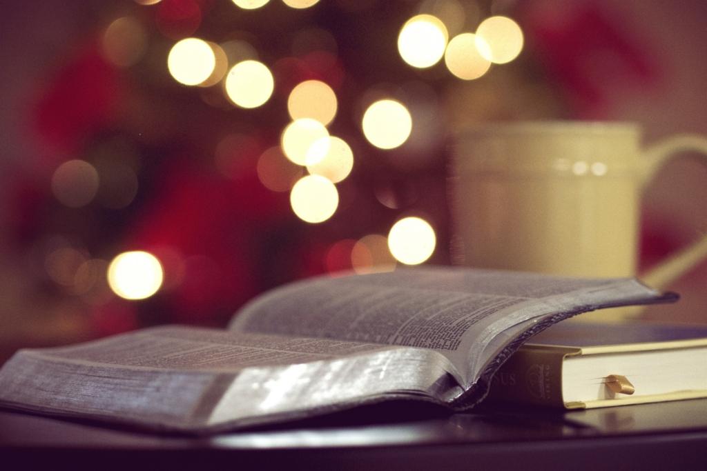 f:id:izumi-bible-church:20161127182840j:plain