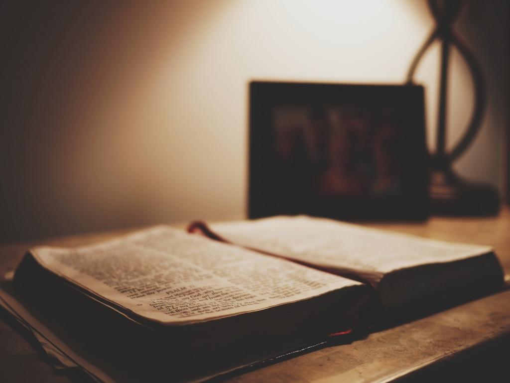 f:id:izumi-bible-church:20161213220232j:plain