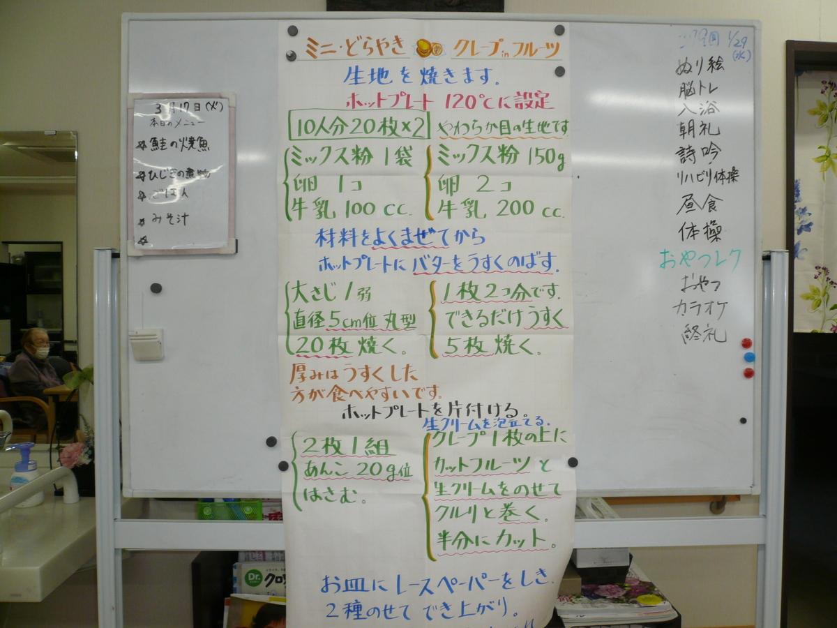 f:id:izumi-eden:20200321084748j:plain