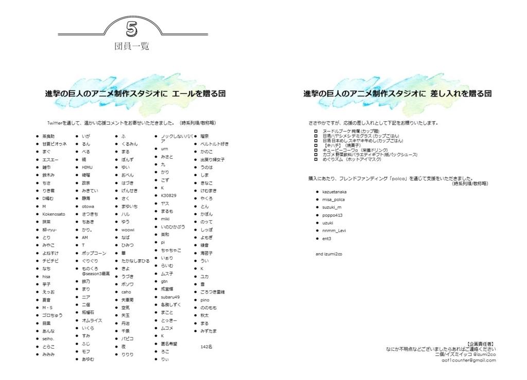 f:id:izumi2co:20180805202707j:plain