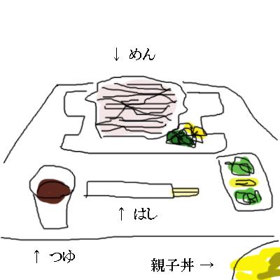 f:id:izumi_aki:20180828115129j:plain