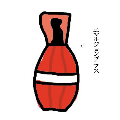 f:id:izumi_aki:20180829174718j:plain