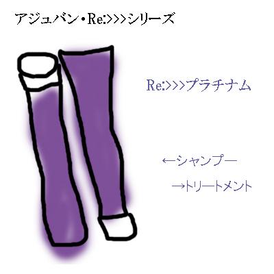 f:id:izumi_aki:20180904195755j:plain
