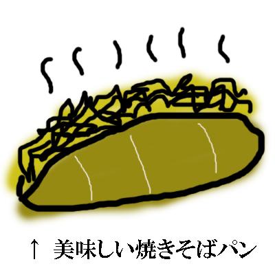f:id:izumi_aki:20180913194250j:plain