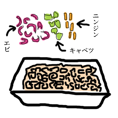f:id:izumi_aki:20180923090506j:plain