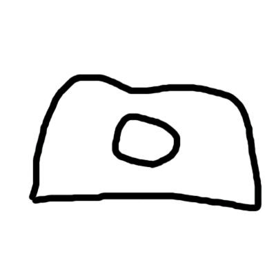 f:id:izumi_aki:20180923152038j:plain