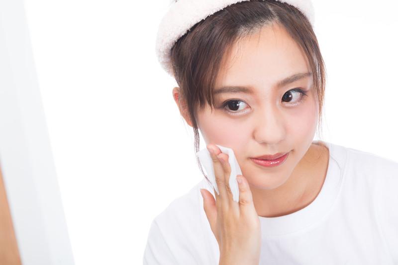 f:id:izumi_aki:20180930125054j:plain