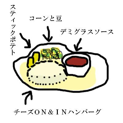 f:id:izumi_aki:20181008014159j:plain