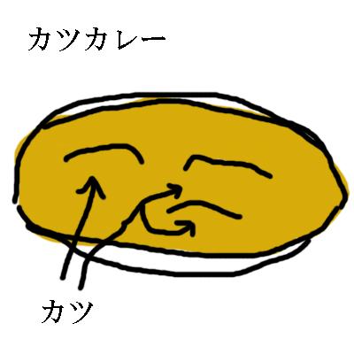 f:id:izumi_aki:20181104005620j:plain