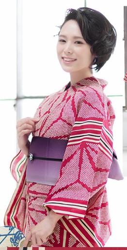 f:id:izumi_takahashi:20170405134857p:plain
