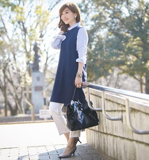 f:id:izumi_takahashi:20170912135713j:plain