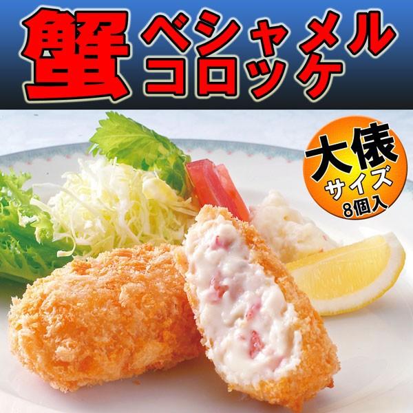 f:id:izumi_takahashi:20170921161217j:plain