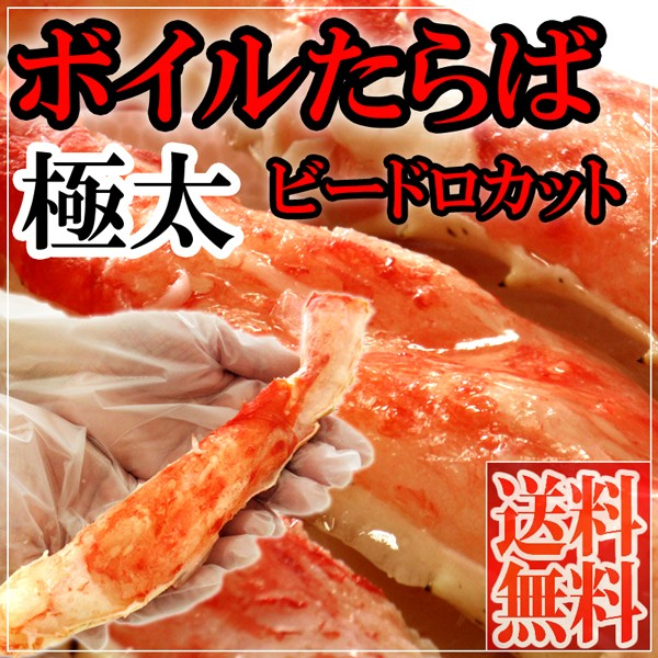 f:id:izumi_takahashi:20170922101100j:plain