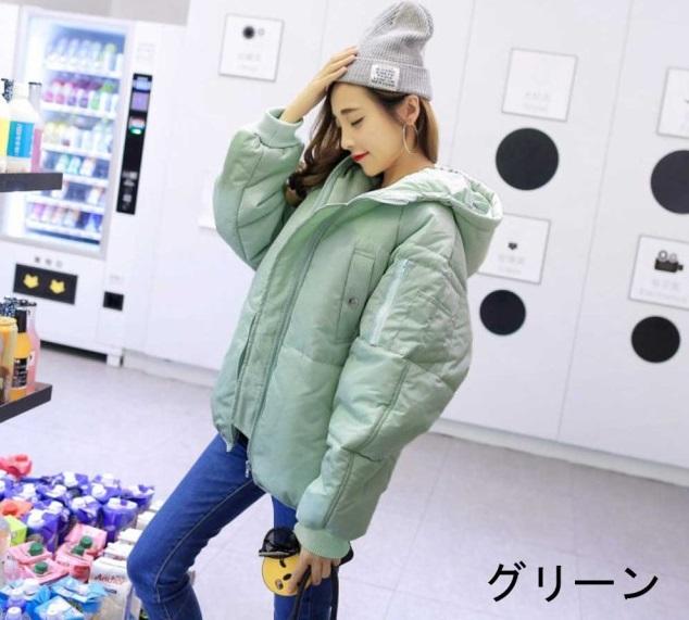 f:id:izumi_takahashi:20170927164529j:plain