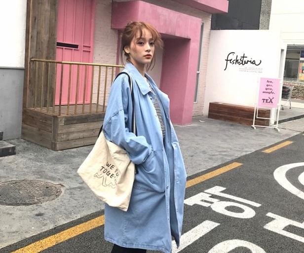 f:id:izumi_takahashi:20170929155046j:plain