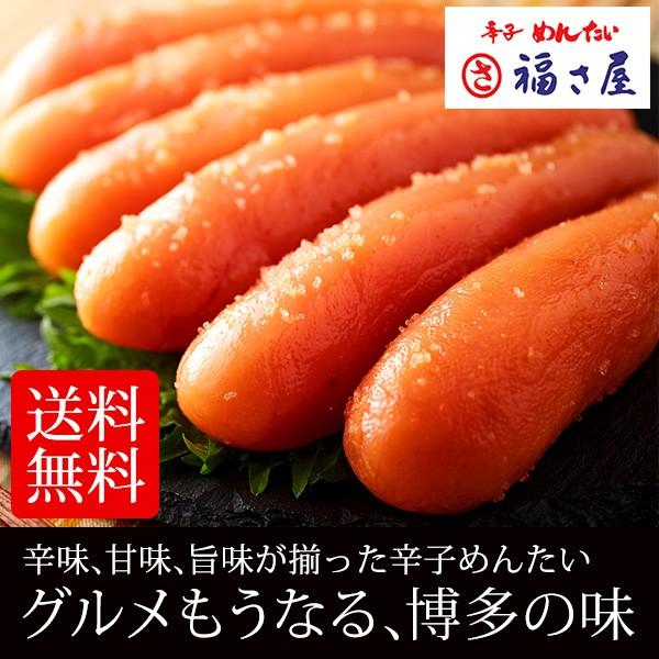 f:id:izumi_takahashi:20171011144616j:plain