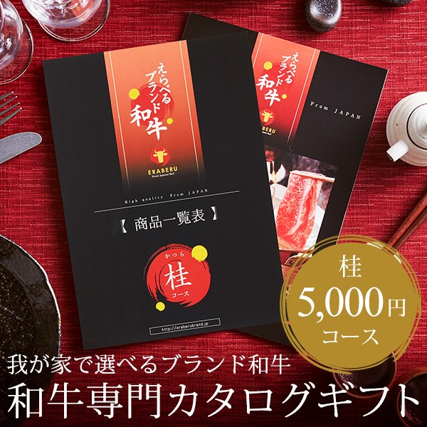 f:id:izumi_takahashi:20171011154318j:plain