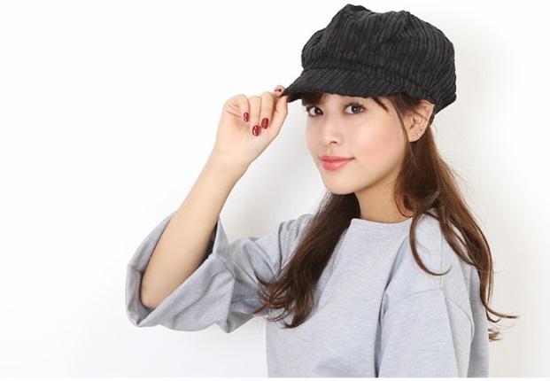 f:id:izumi_takahashi:20171018135339j:plain