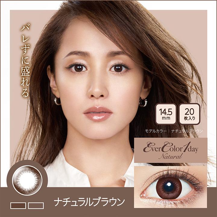 f:id:izumi_takahashi:20171106134739j:plain