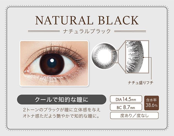 f:id:izumi_takahashi:20171106145100j:plain