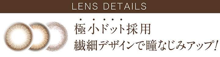 f:id:izumi_takahashi:20171106161346j:plain