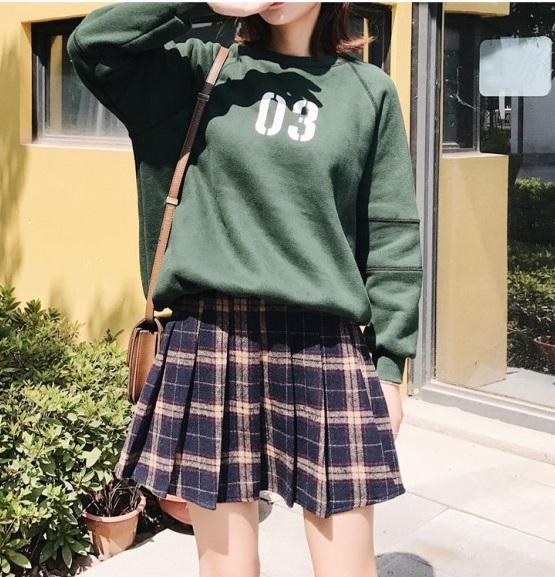 f:id:izumi_takahashi:20171110163920j:plain