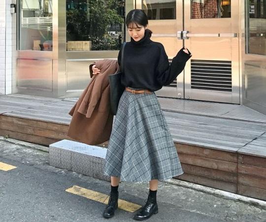 f:id:izumi_takahashi:20171110164637j:plain