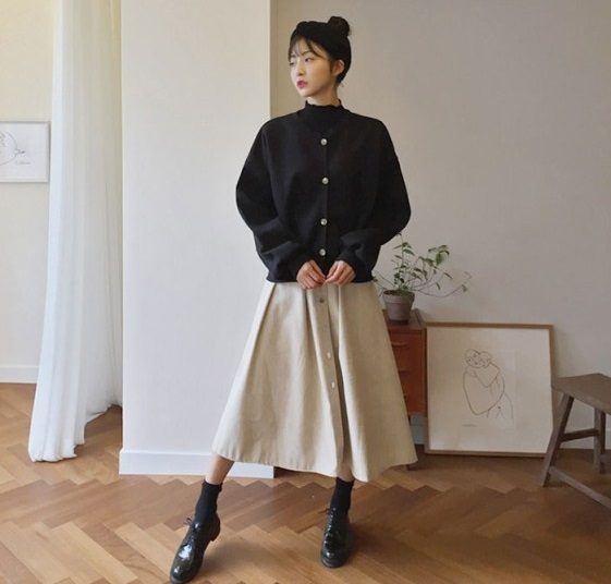 f:id:izumi_takahashi:20171110173722j:plain
