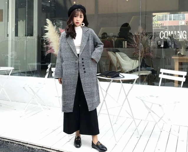 f:id:izumi_takahashi:20171113111831j:plain
