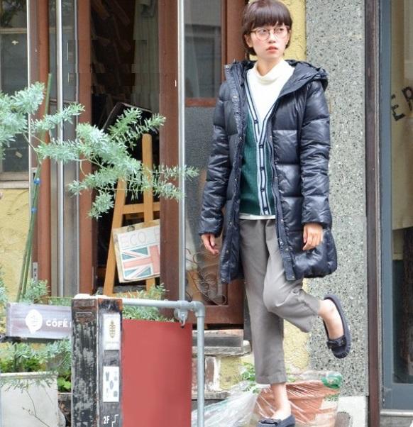 f:id:izumi_takahashi:20171113155921j:plain