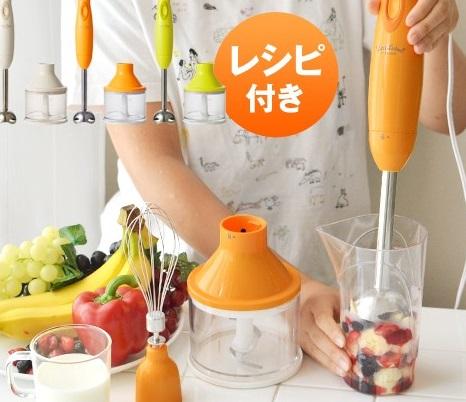 f:id:izumi_takahashi:20171117141135j:plain