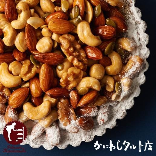 f:id:izumi_takahashi:20171117170535j:plain
