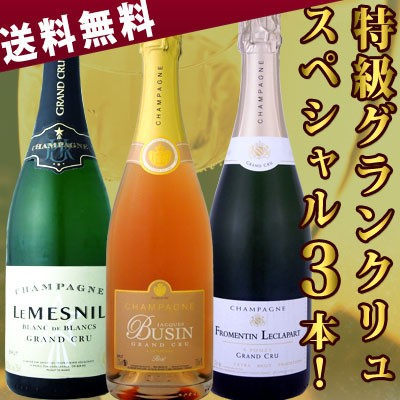 f:id:izumi_takahashi:20171117171008j:plain