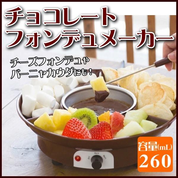 f:id:izumi_takahashi:20171117171909j:plain