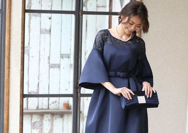 f:id:izumi_takahashi:20171120181809j:plain