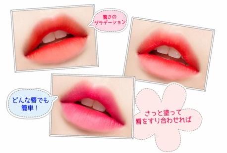 f:id:izumi_takahashi:20171204154829j:plain