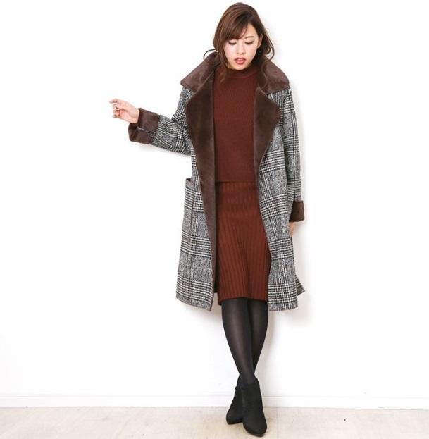 f:id:izumi_takahashi:20171205150545j:plain