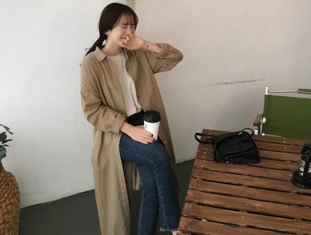 f:id:izumi_takahashi:20171215102324j:plain