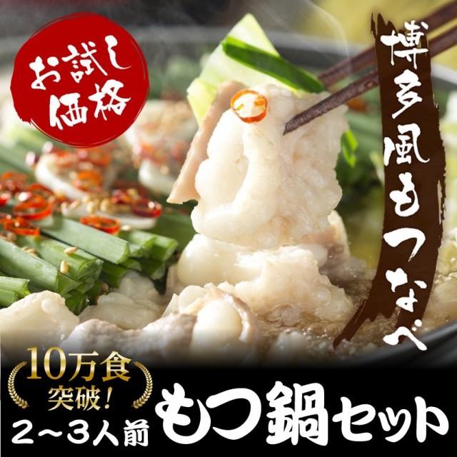 f:id:izumi_takahashi:20171218182307j:plain