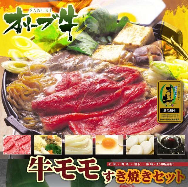 f:id:izumi_takahashi:20171218183344j:plain