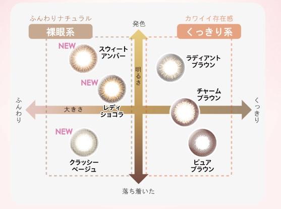 f:id:izumi_takahashi:20171222112213j:plain