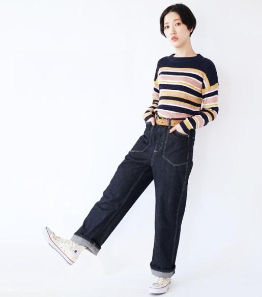 f:id:izumi_takahashi:20180110142719j:plain